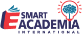 Smart e Academia